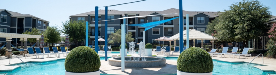 Investor Appetite for Student Housing Remains Voracious
